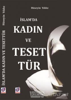 İslam'da Kadın ve Tesettür - Hüseyin Yıldız | Yeni ve İkinci El Ucuz K