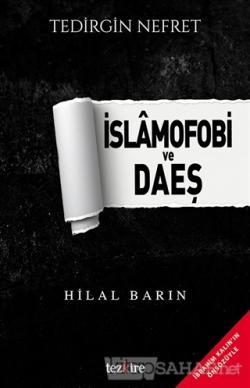 İslamofobi ve Daeş