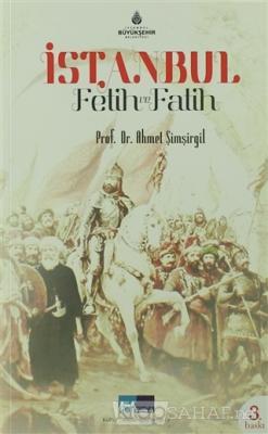 İstanbul Fetih ve Fatih
