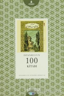 İstanbul'un 100 Kitabı