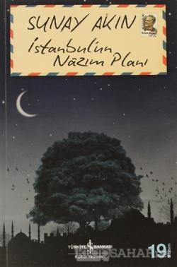 İstanbul'un Nazım Planı