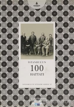 İstanbul'un 100 Hattatı