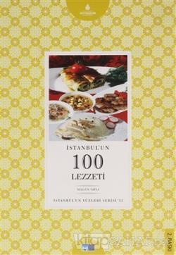 İstanbul'un 100 Lezzeti