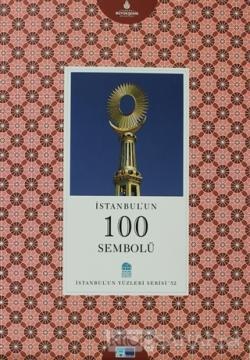 İstanbul'un 100 Sembolü