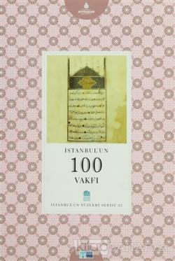 İstanbul'un 100 Vakfı