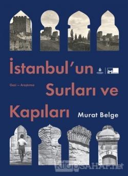 İstanbul'un Surları ve Kapıları