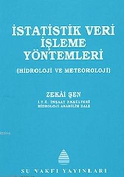 İstatistik Veri İşleme Yöntemleri