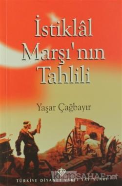İstiklal Marşı'nın Tahlili