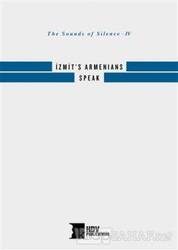 İzmit's Armenians Speak
