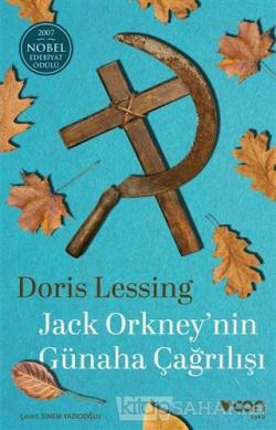 Jack Orkney'nin Günaha Çağrılışı
