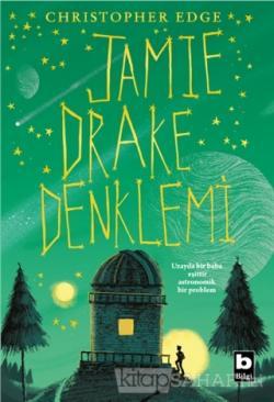 Jamie Drake Denklemi