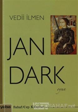 Jan Dark