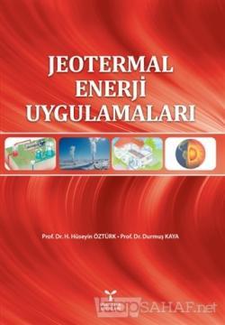 Jeotermal Enerji Uygulamaları