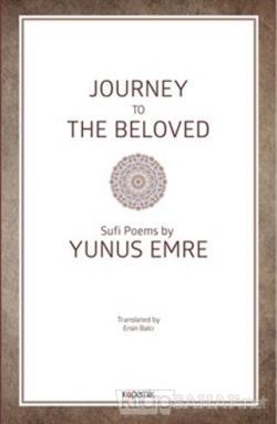 Journey to The Beloved (Ciltli)