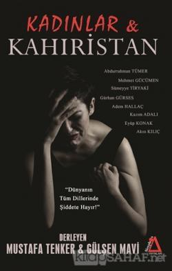 Kadınlar ve Kahıristan