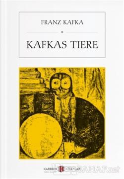 Kafkas Tiere