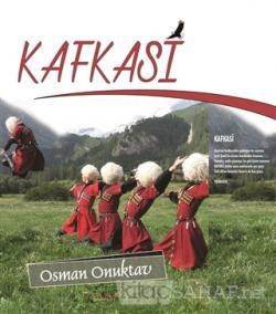 Kafkasi
