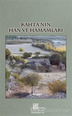 Kahta'nın Han ve Hamamları