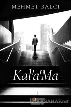 Kal'a'Ma