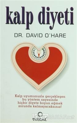 Kalp Diyeti