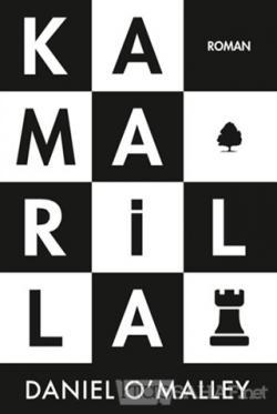 Kamarilla