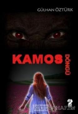Kamos - Döngü