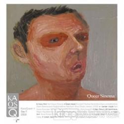 KaosQueer+ Queer Çalışmaları Dergisi Sayı : 7