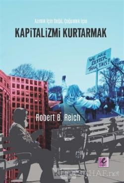 Kapitalizmi Kurtarmak