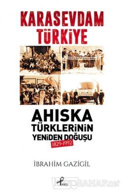 Kara Sevdam Türkiye