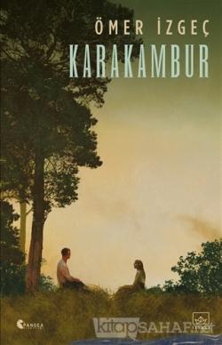 Karakambur