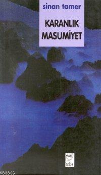 Karanlık Masumiyet - - | Yeni ve İkinci El Ucuz Kitabın Adresi