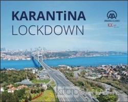 Karantina - Lockdown