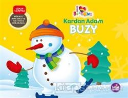 Kardan Adam Buzy