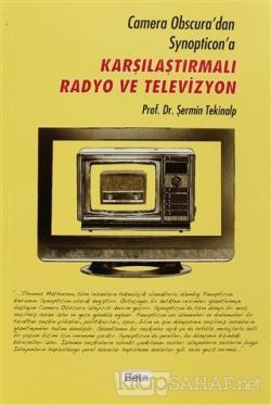 Karşılaştırmalı Radyo ve Televizyon
