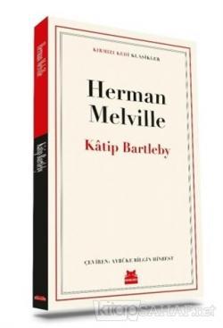 Katip Bartleby
