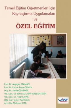 özel eğitim