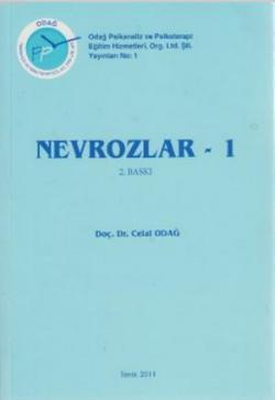 NEVROZLAR