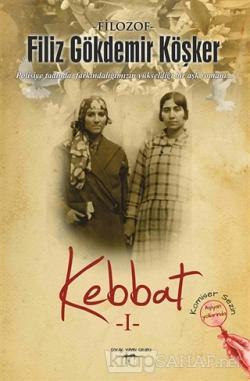 Kebbat 1