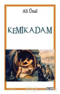 Kemik Adam