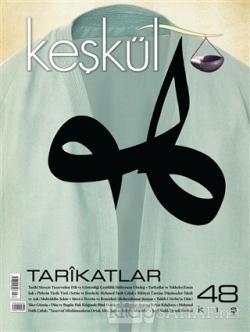 Keşkül Dergisi Sayı: 48