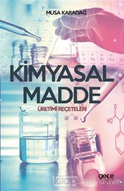 Kimyasal Madde
