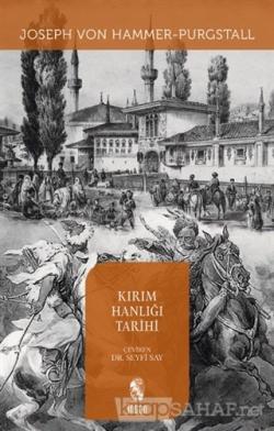 Kırım Hanlığı Tarihi