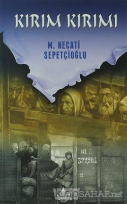 Kırım Kırımı - Bütün Eserleri:46