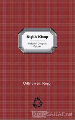 Kışlık Kitap