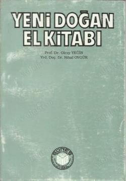 Yenidoğan El Kitabı