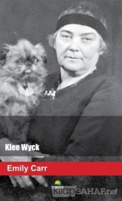 Klee Wyck