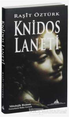 Knidos Laneti