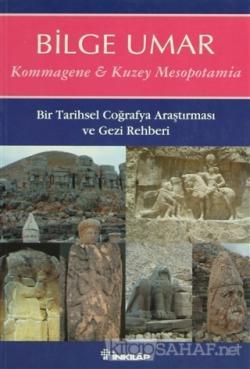 Kommagene-Kuzey Mesopotamia