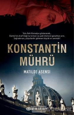 Konstantin Mührü