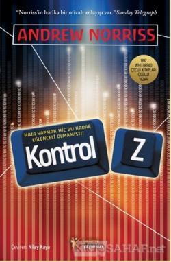 Kontrol - Z